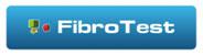 FibroTest