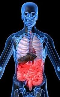 Артерий. Гидроколонотерапия - очищение кишечника. Анальные трещ…